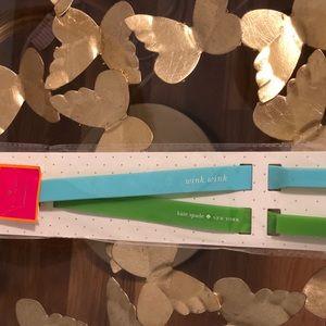 Kate Spade Sunglass Strap